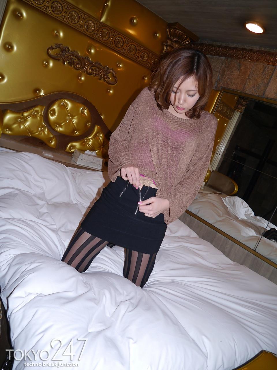 倉木みお AV女優 ヌード グラビア 024