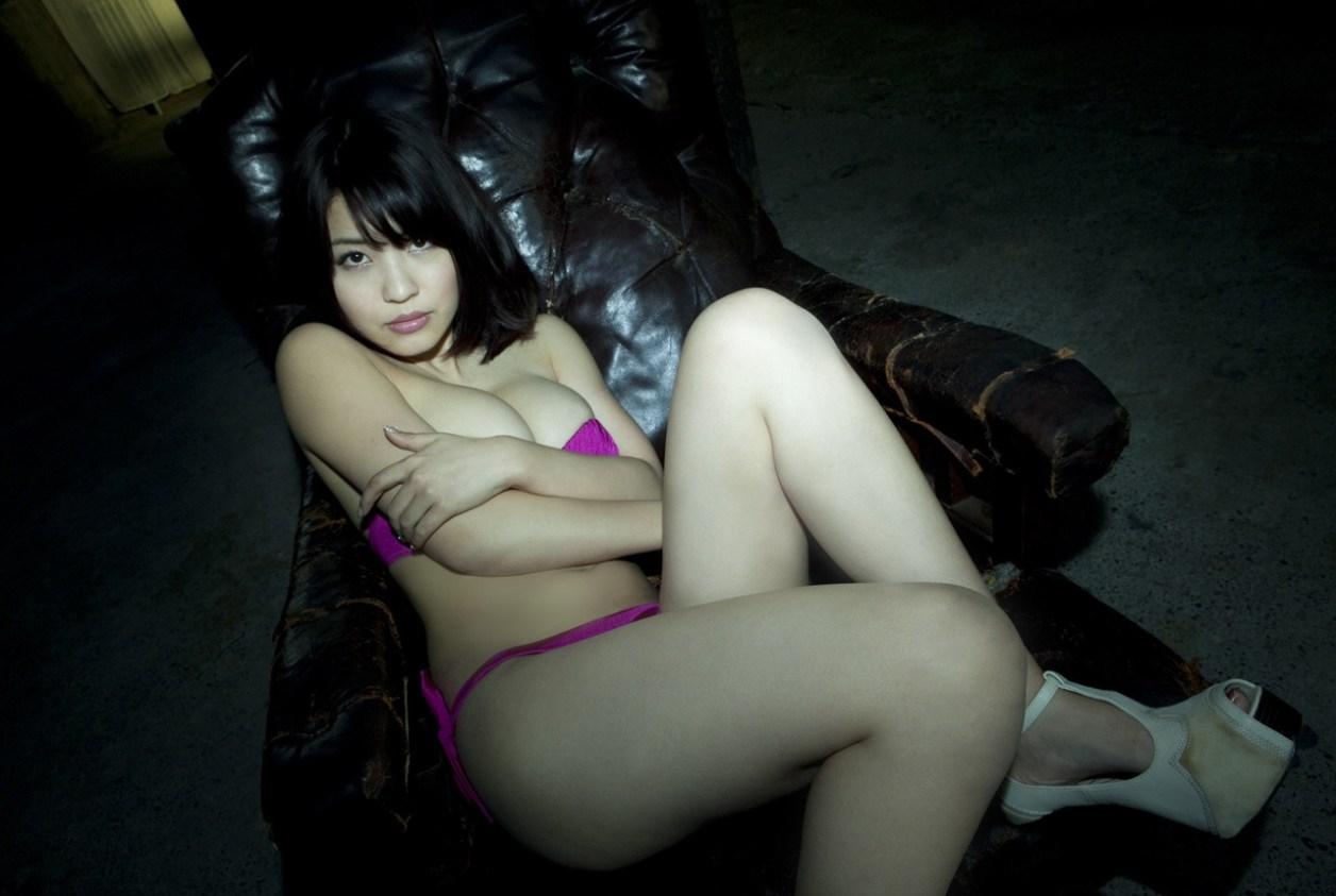 [Image.tv] 2012.06-07 Asuka Kishi 岸明日香 - White Swan 59