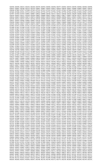 nov132019-bscs-151-page-002