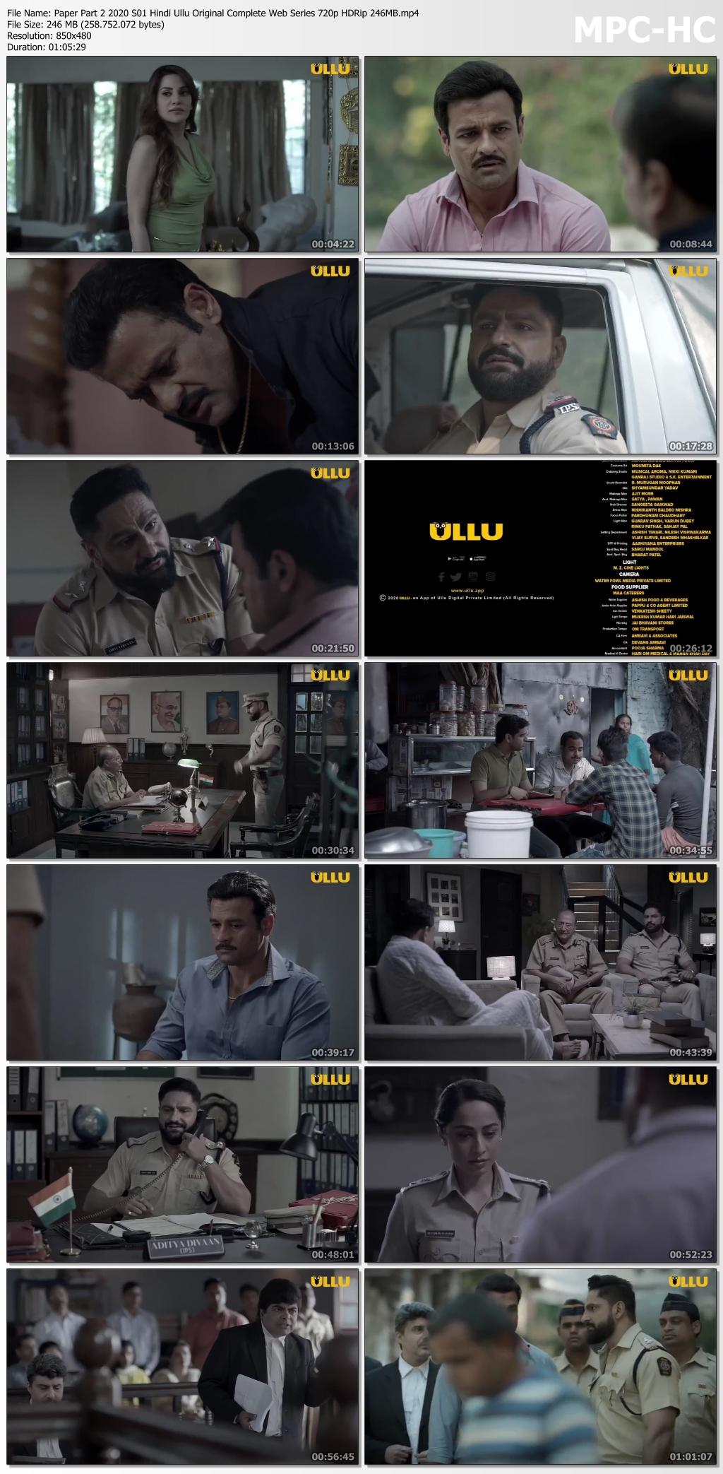 Paper-Part-2-2020-S01-Hindi-Ullu-Original-Complete-Web-Series-720p-HDRip-246-MB-mp4-thumbs