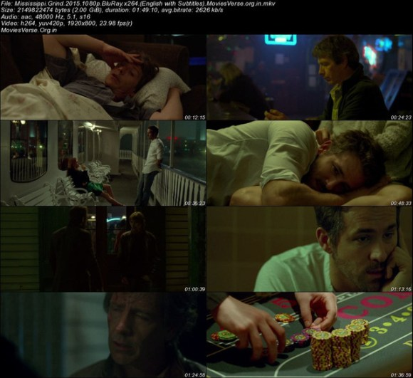 Mississippi-Grind-2015-1080p-Blu-Ray-x264-English-with-Subtitles-Movies-Verse-org-in