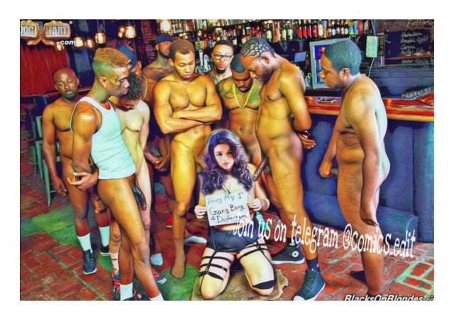 Alia-XXX-Comic-page-0004