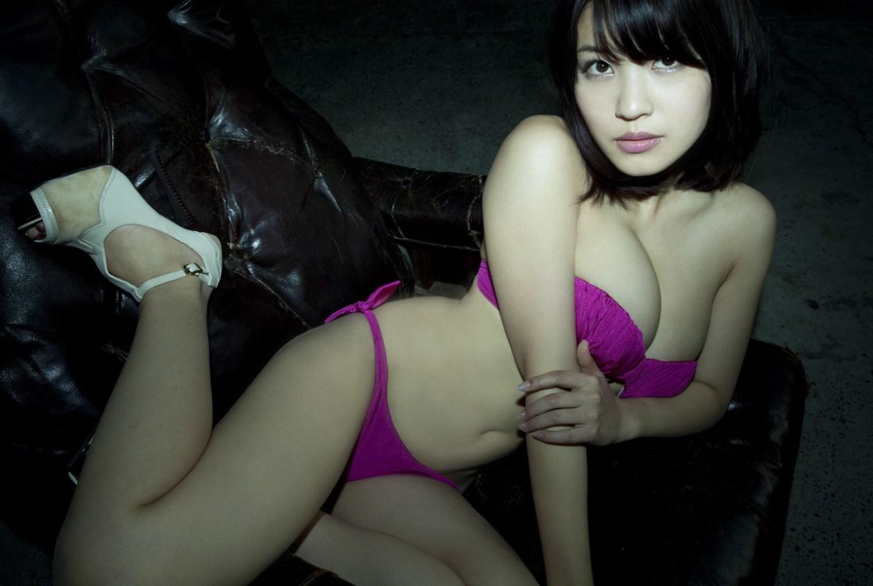 [Image.tv] 2012.06-07 Asuka Kishi 岸明日香 - White Swan 60
