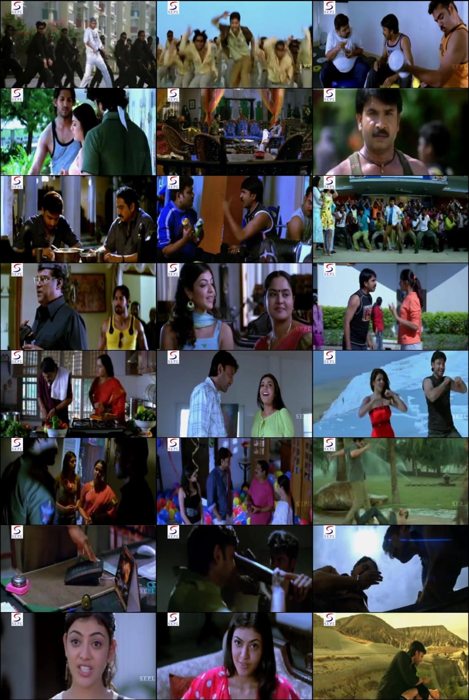 Ghatak-The-Terror-Dubbed-Hindi-Movies-Full-Movie-HD-l-Sumanth-Kajal-Aggarwal-YT-720p-Rv-DGzyi7-C04