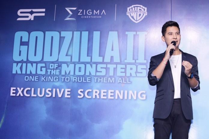 Godzilla-006
