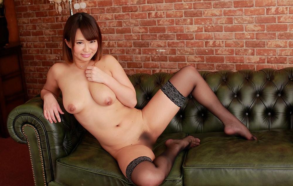 riisa-okamoto78-6