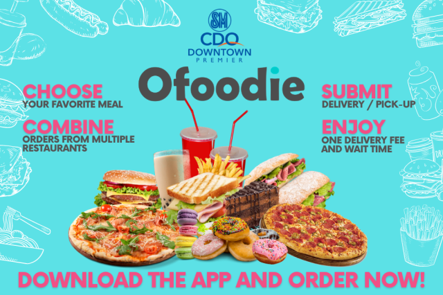 Ofoodie-Poster-2