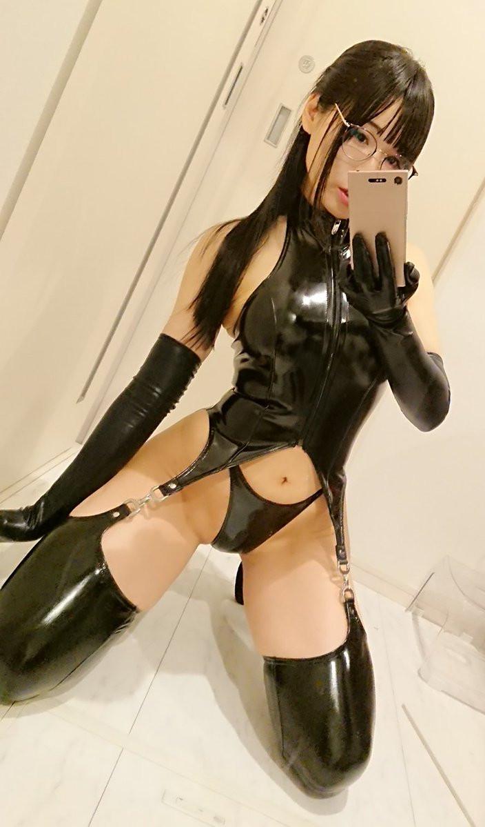 bondage-092714