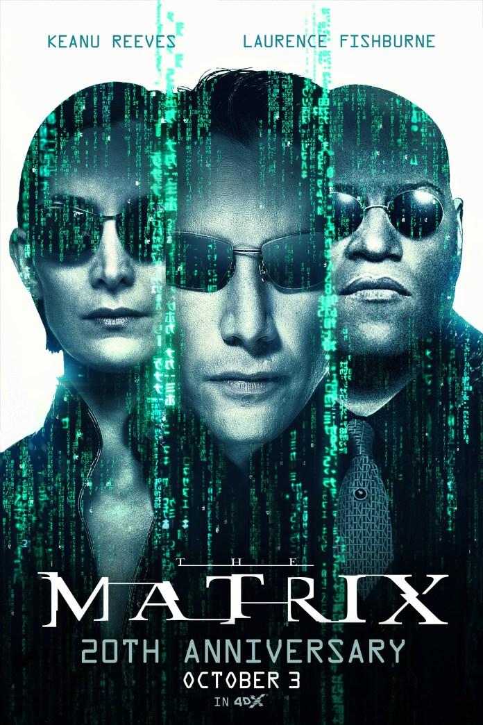 Matrix20th4-K-MAJOR