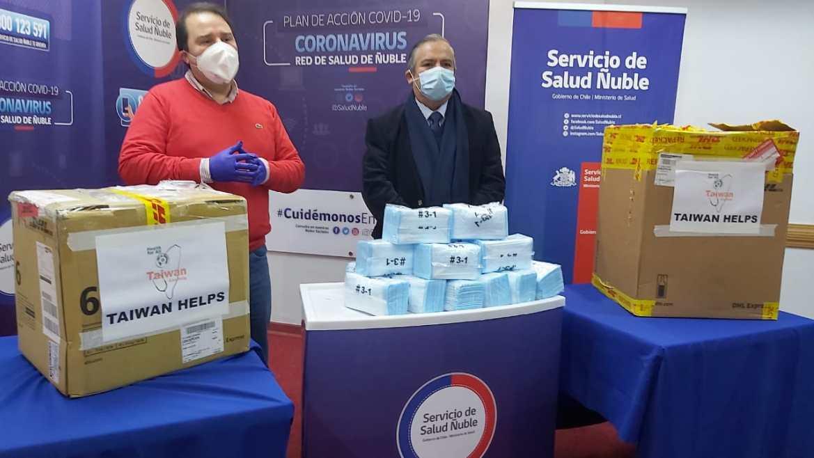 Servicio-de-Salud-3