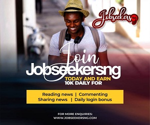 Jobseekersng-Banner-300-x-250-imgbb-com
