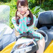 gra-minami-h4002