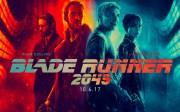Blade Runner 2049: Gli androidi sognano sequel ben fatti?