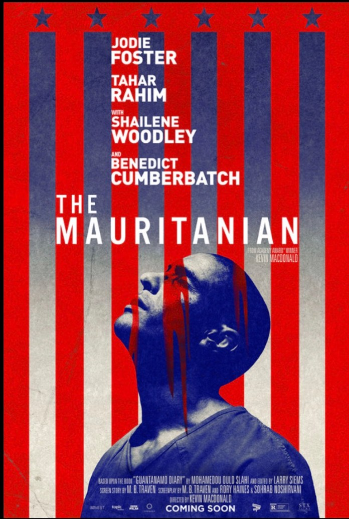 The-Mauritanian-1