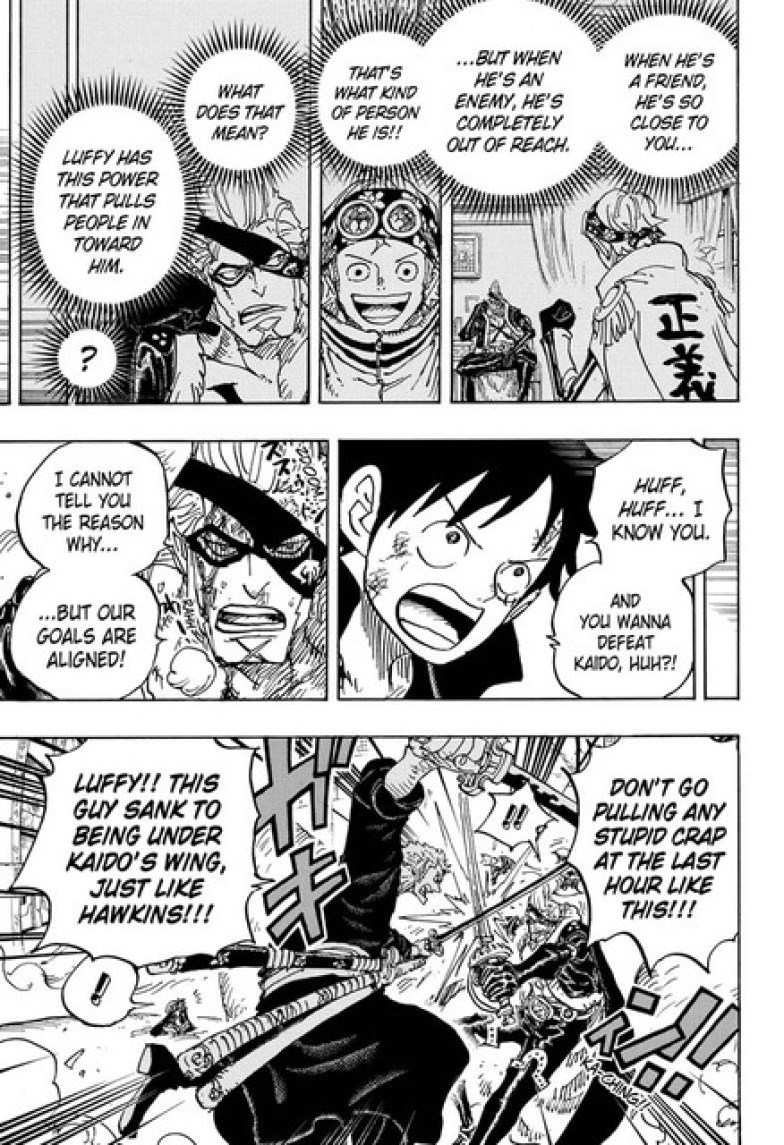 one-piece-chapter-991-3