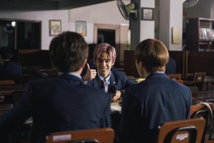 Great-Men-Academy-EP6-3