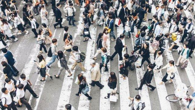 Vídeo   Renta Básica Universal: Qué es y por qué es tan necesaria