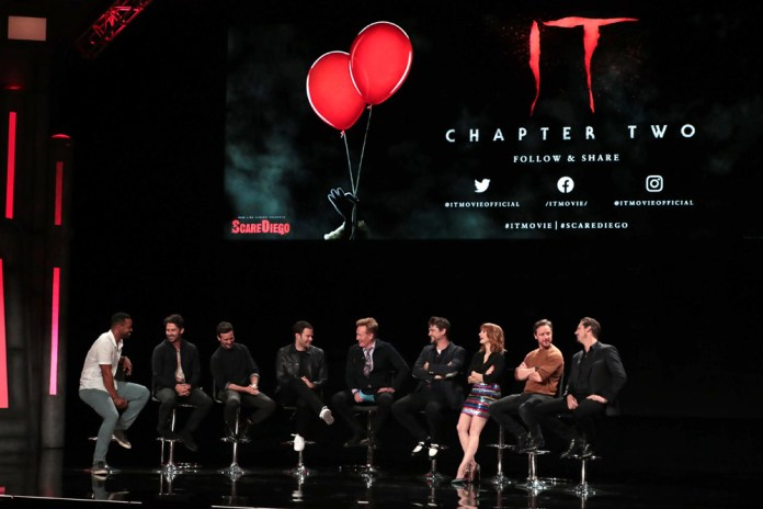 It-Chapter-Two-Scare-Diego-2019-12