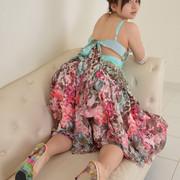 Nishino-Akari-1-041