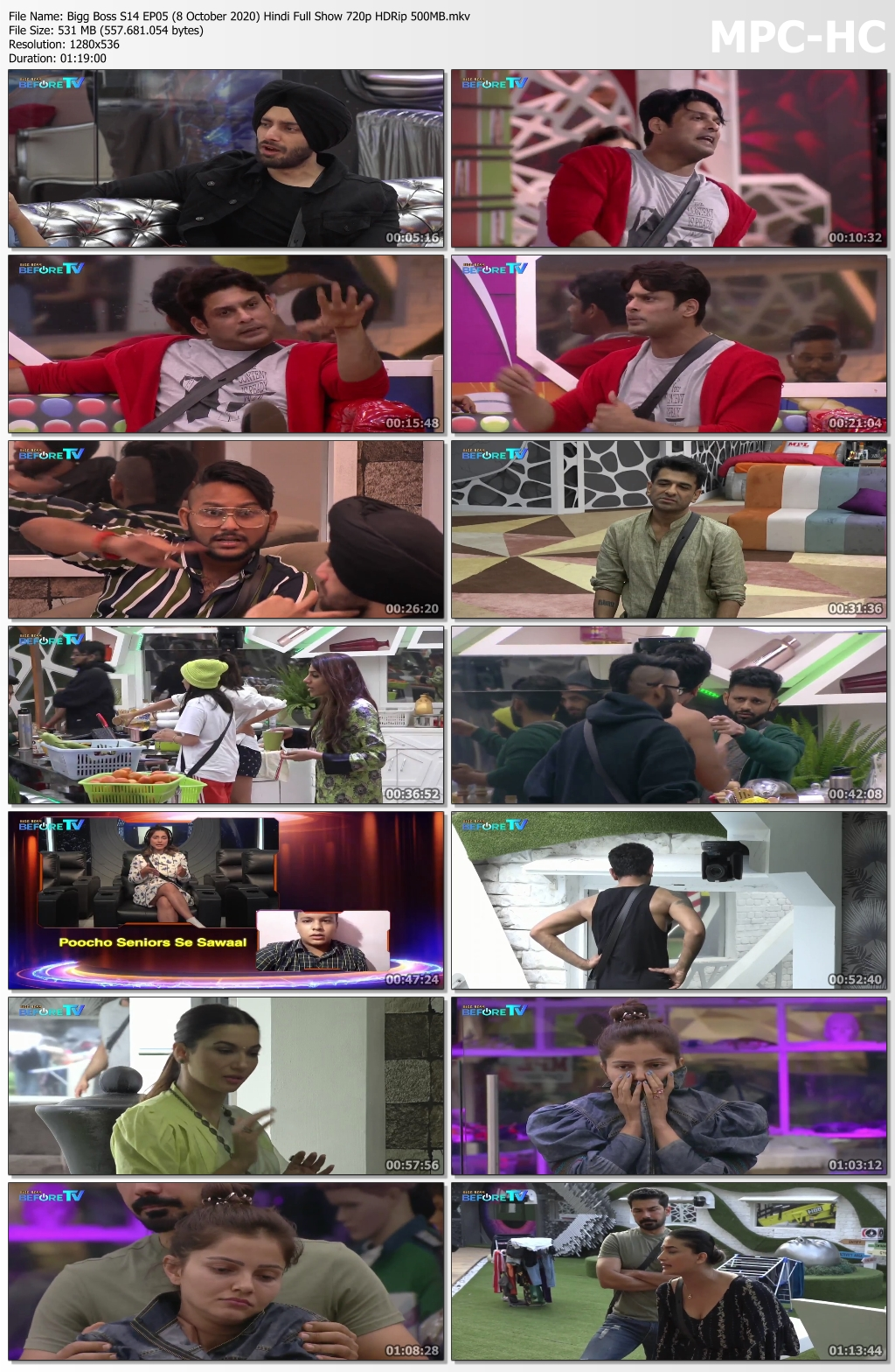 Bigg-Boss-S14-EP05-8-October-2020-Hindi-Full-Show-720p-HDRip-500-MB-mkv-thumbs