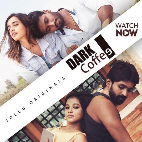 Dark-Coffee-2020-S01-E01-Tamil-Jollu-Orginal-Web-Series-720p-HDRip-130-MB-Download
