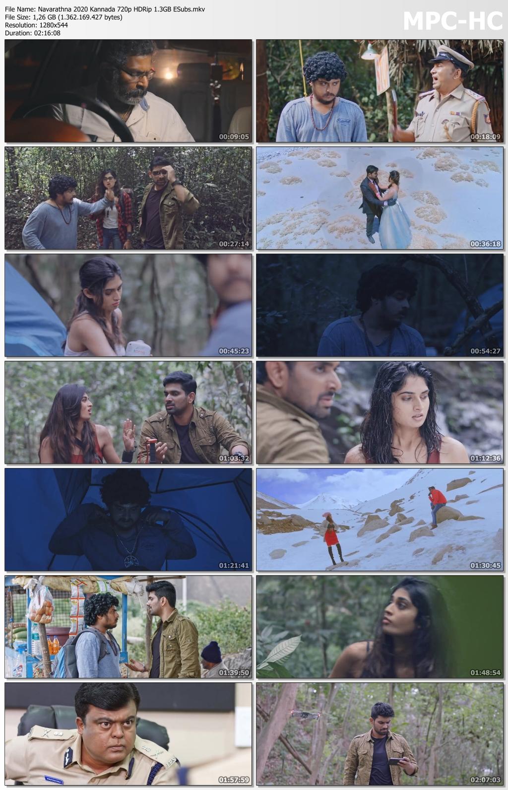 Navarathna-2020-Kannada-720p-HDRip-1-3-GB-ESubs-mkv-thumbs