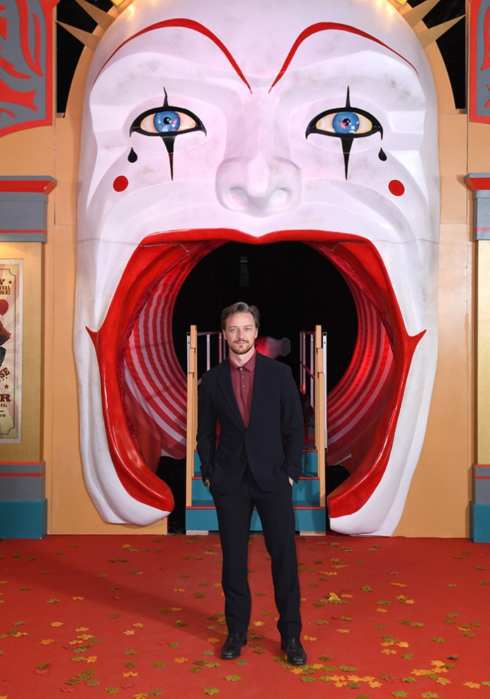 IT-Chapter-Two-UK-Premiere-12