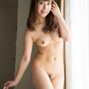 gra-minami-h2050