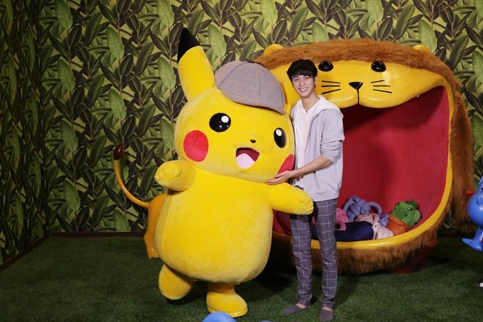 Pokemon-Detective-Pikachu-TV-Special-5