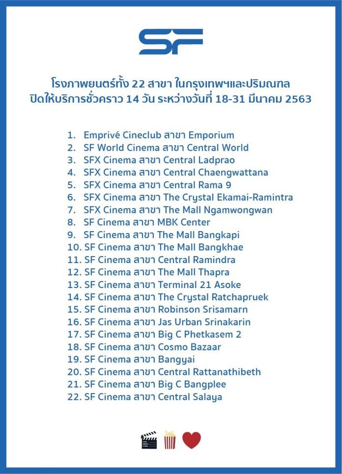 SF-Cinema-Closed-2