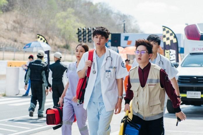 My-Ambulance-11