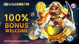 Situs-Judi-Slot-Online-Jackpot-Terbesar