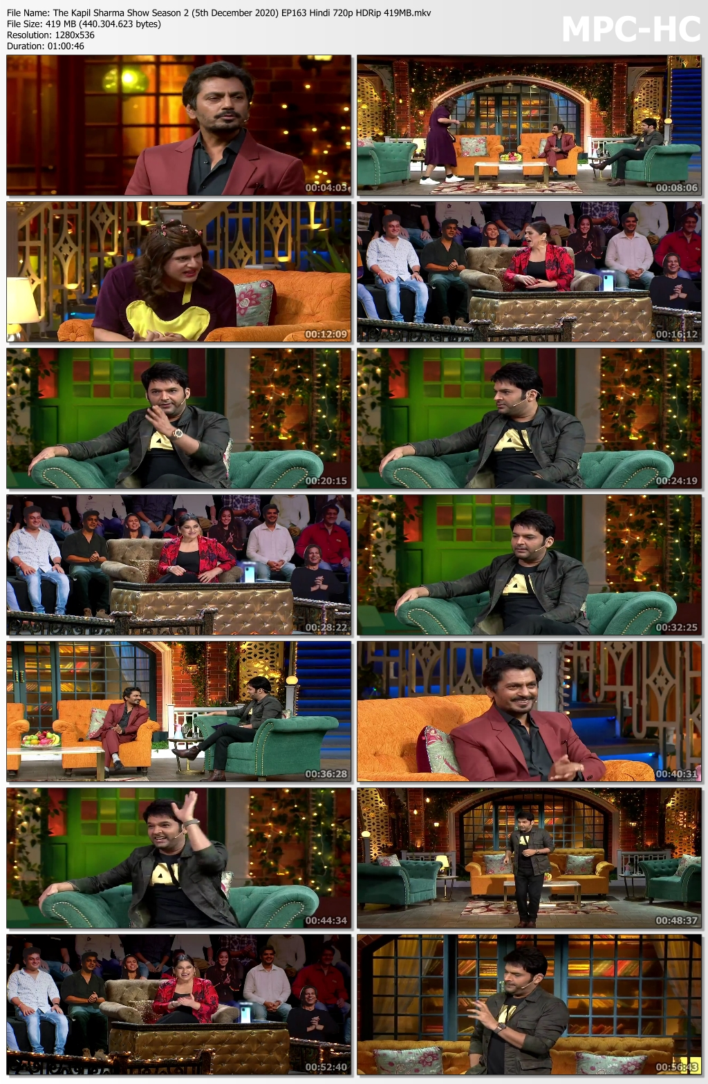 The-Kapil-Sharma-Show-Season-2-5th-December-2020-EP163-Hindi-720p-HDRip-419-MB-mkv-thumbs