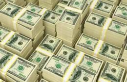 ১৯ দিনে দেশে ১৫৫ কোটি ডলার রেমিট্যান্স পাঠালেন প্রবাসীরা