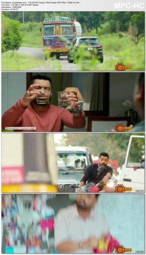 Southfreak-com-118-2019-Telugu-720p-Proper-HDTVRip-1-2-GB-1-mkv-thumbs-2019-07-31-21-59-20