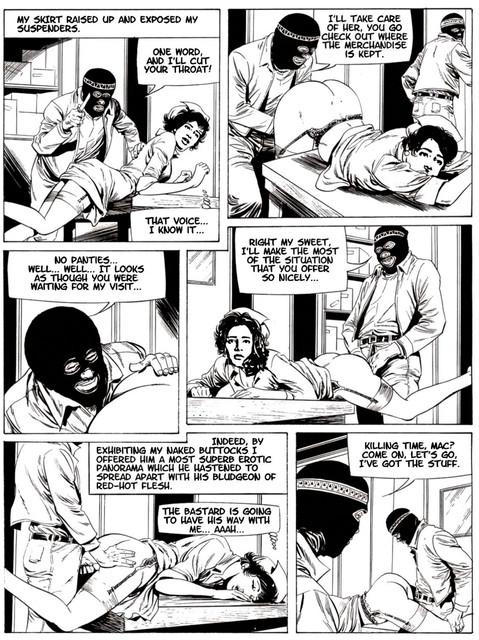 Shruthi-Night-Nurse-page-0006
