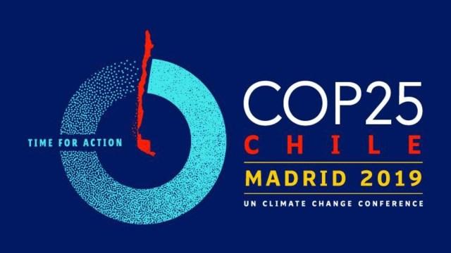 Las tareas pendientes de la COP25