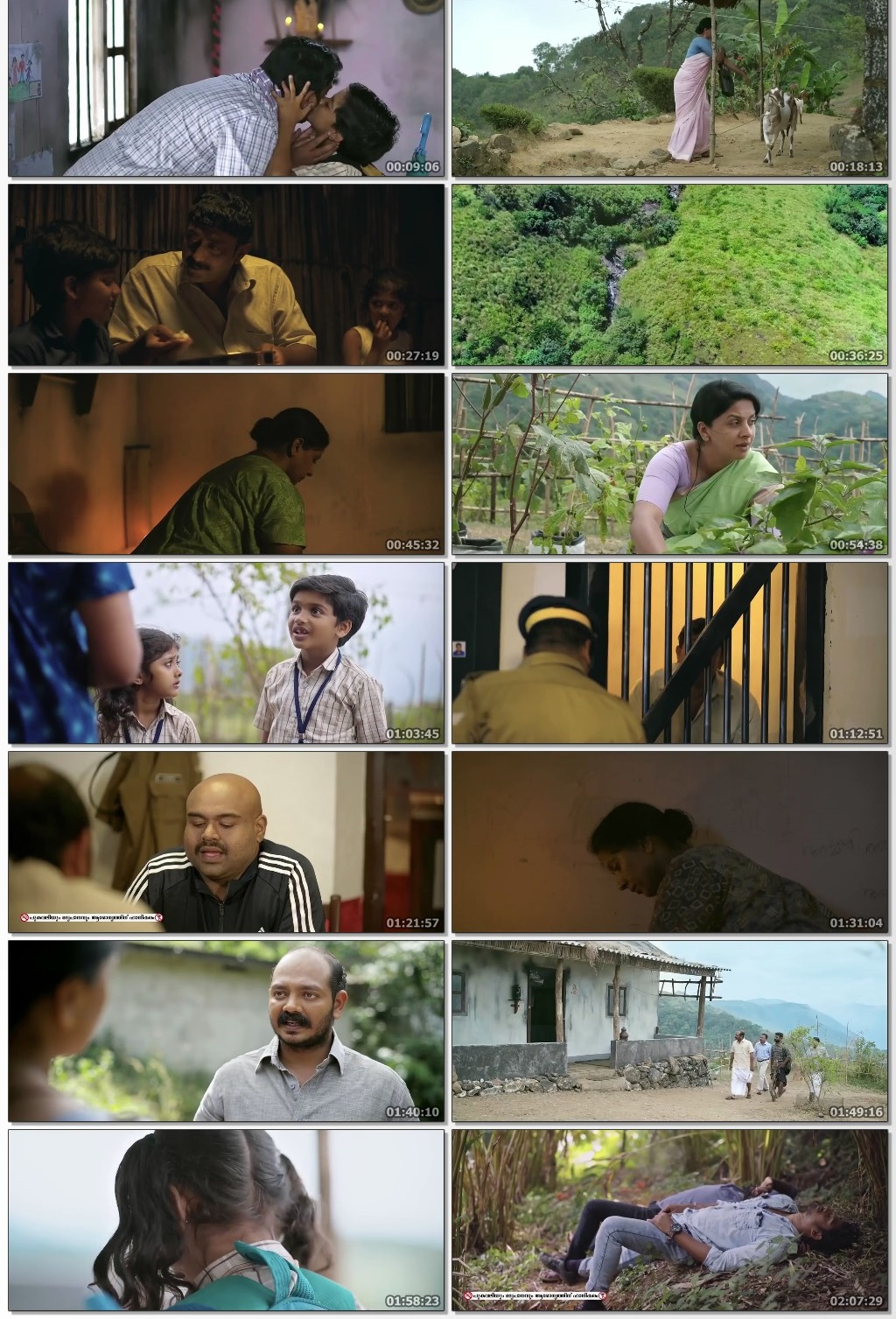 Kaatinarike-2021-www-9kmovies-cool-Malayalam-720p-HDRip-1-4-GB-mkv-thumbs