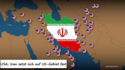 https://i0.wp.com/i.ibb.co/qC2n62q/USA-Iran-setzt-sich-auf-US-Gebiet-fest.jpg?resize=411%2C231&ssl=1