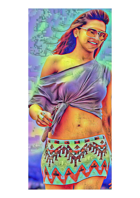 Deepika-Padukone-XXX-Comic-page-0001