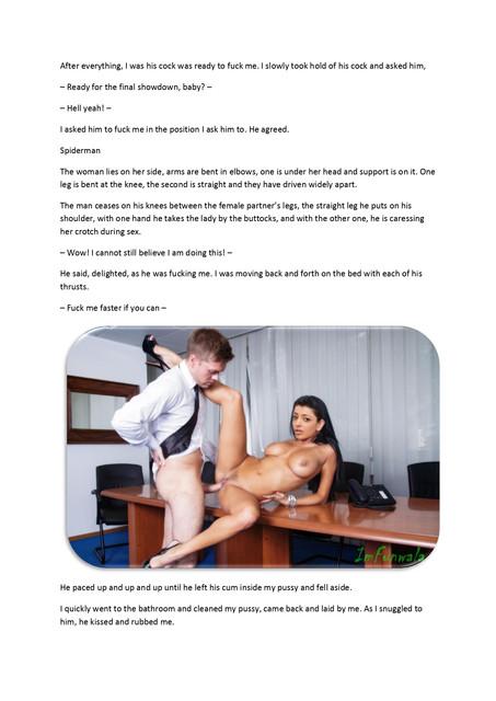 Confession-of-Kajal-Agarwal-part-10-page-0004