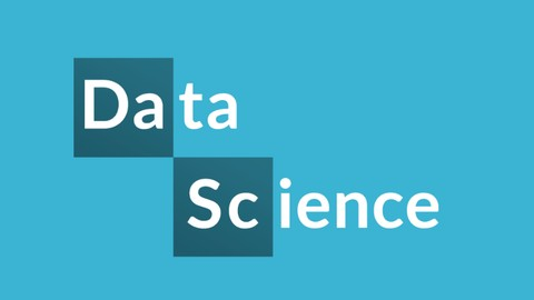 Data Science 101 Data Analytics Class Python Bootcamp NYC 100% off udemy coupons