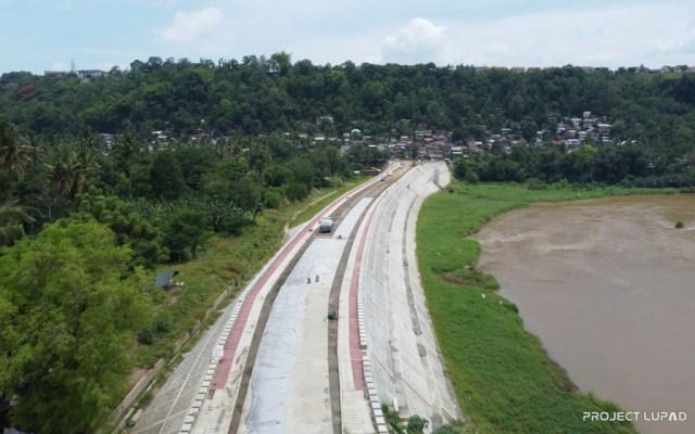 New-Balulang-Macasandig-Access-Road-in-CDO-as-of-July-2021-Copyright-to-Project-LUPAD-12