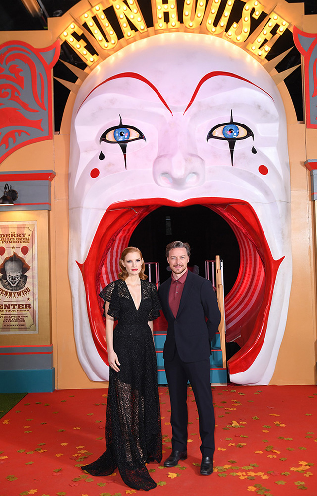 IT-Chapter-Two-UK-Premiere-5