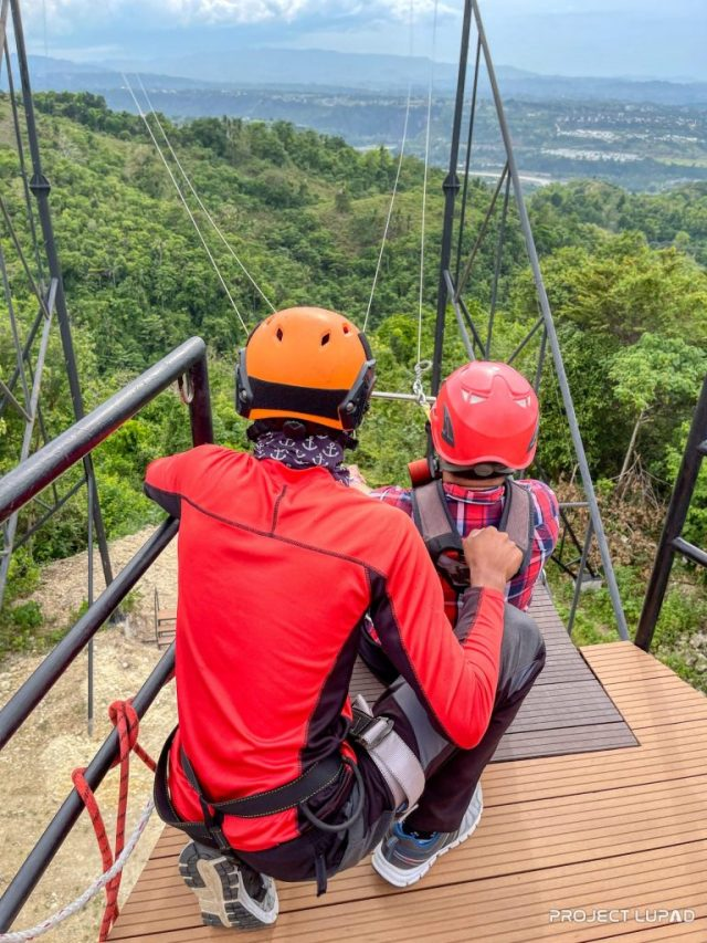GIANT-SWING-the-Highest-Swing-in-Cagayan-de-Oro-Copyright-to-Project-LUPAD-1-scaled