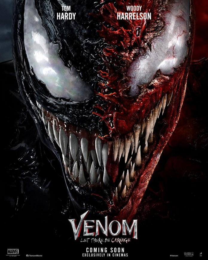 Venom-Let-There-Be-Carnage-2