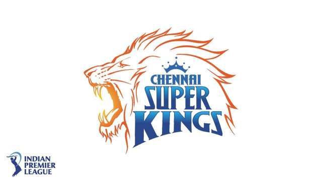 CSK Time Table