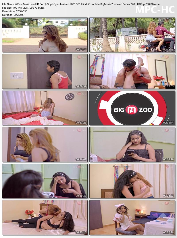 Www-Musicboss-HD-Com-Gupt-Gyan-Lesbian-2021-S01-Hindi-Complete-Big-Movie-Zoo-Web-Series-720p-HDRip-2