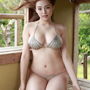 shinozaki-ai-ex03