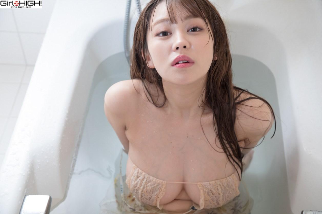Yoshinaga-Kasumi2020100502